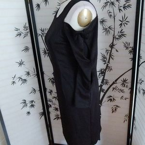 Ashley By 26 International Dresses - Spanking brand new with tags in my closet